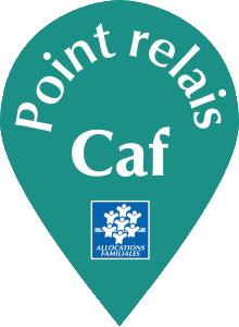 point_relais